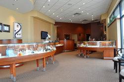 250-interiorstore