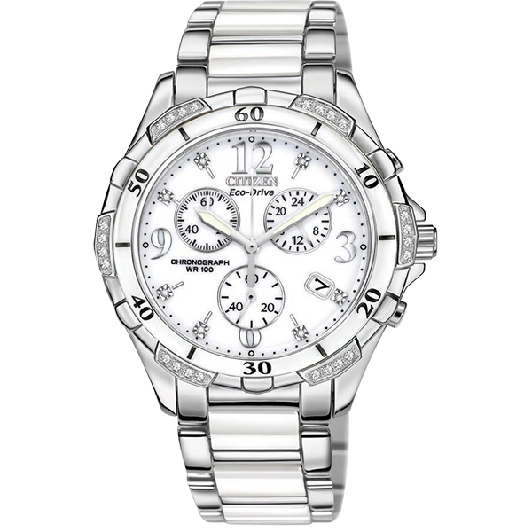 ladies_citizen_watch_Windley_watch_W13233