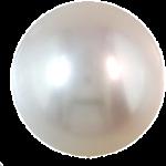 pearl_12109-500x500